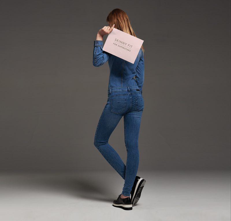 Row1 Sx Denim 03 Marella