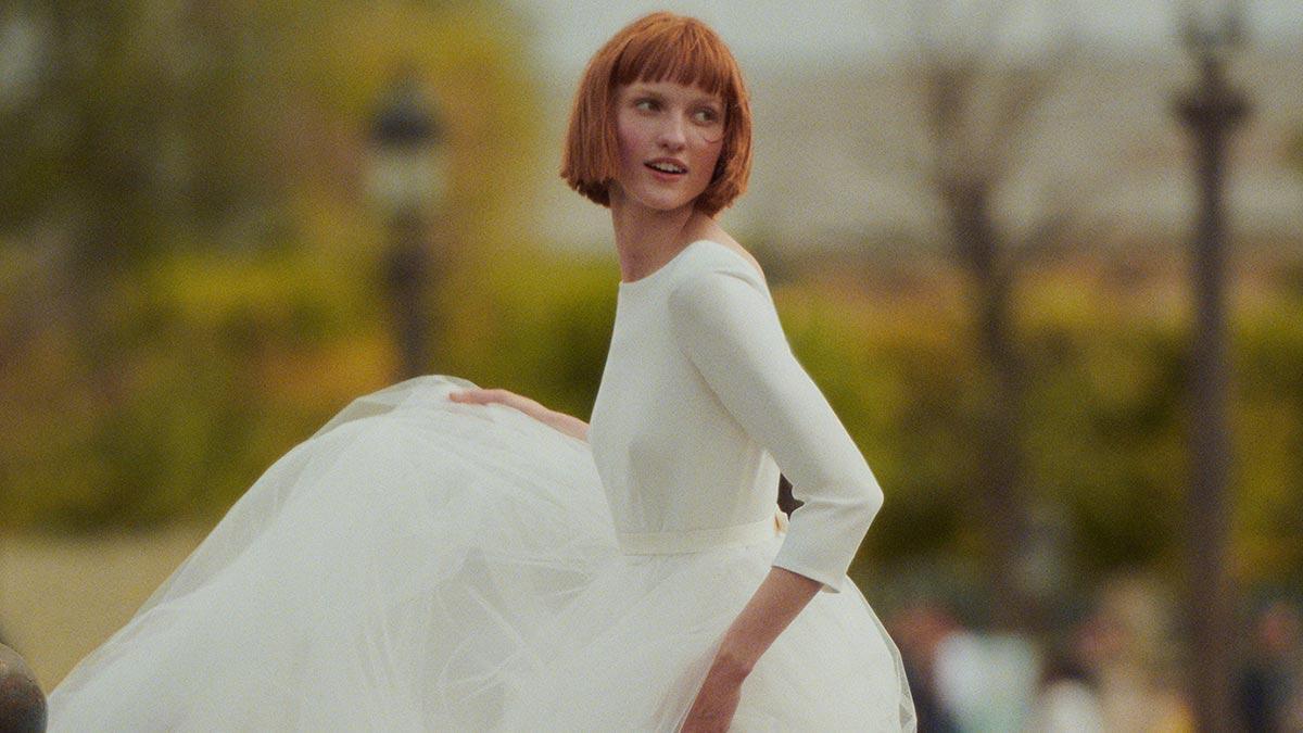 Bridal 1 Dresses Max Mara