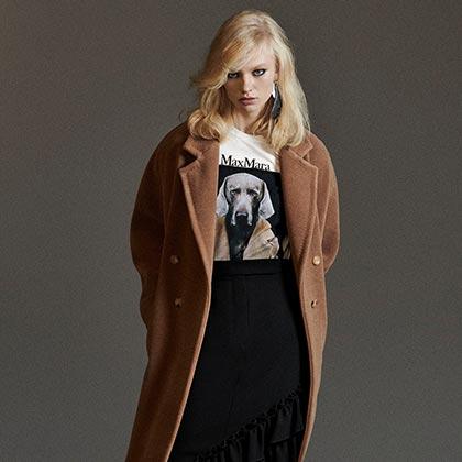 Coats 1 Max Mara