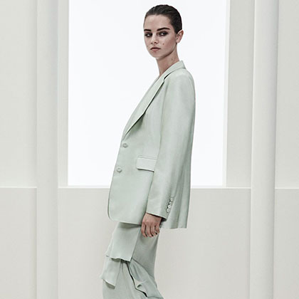 2019 Oct 15 Mm Elegante Ss20 01 007 V2 Max Mara