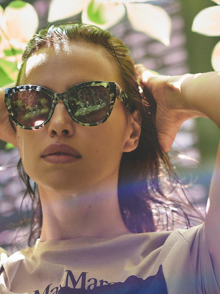 Eyewear Max Mara