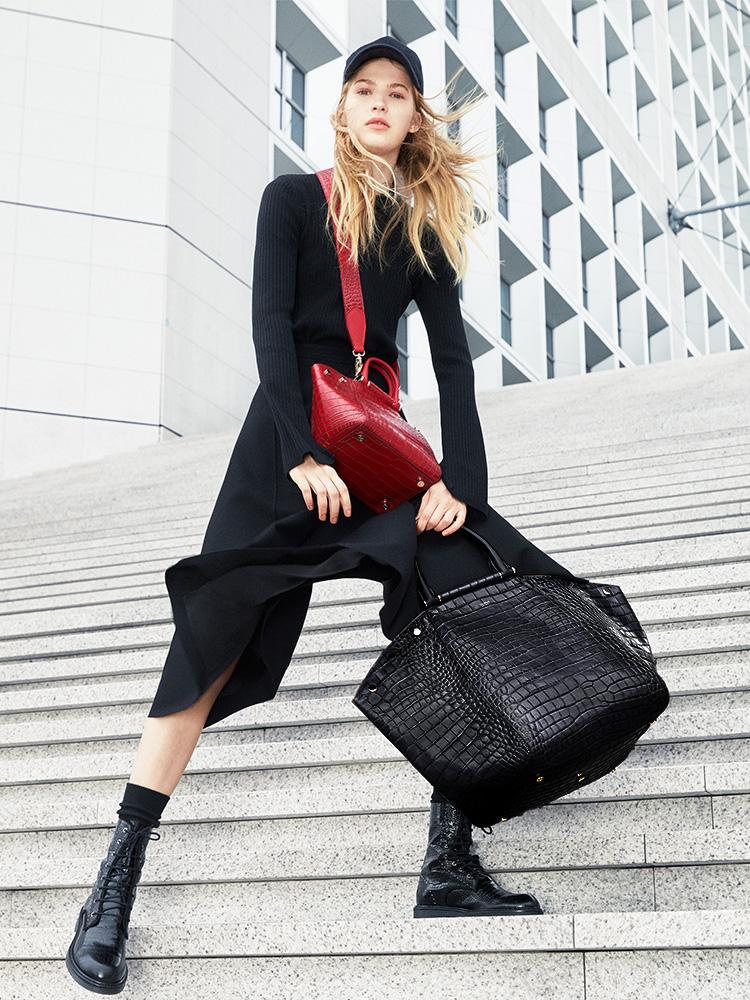 Bags Max Mara