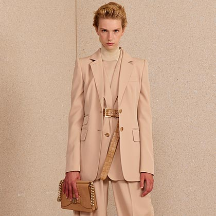 Mm Jacketmenu Ss20 Max Mara