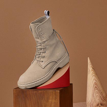 Mm Shoesmenu Fw19 Max Mara