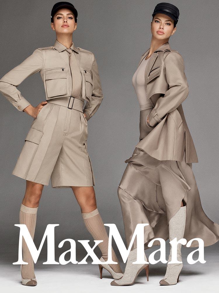 Maxmara Hot Sand 004 Max Mara