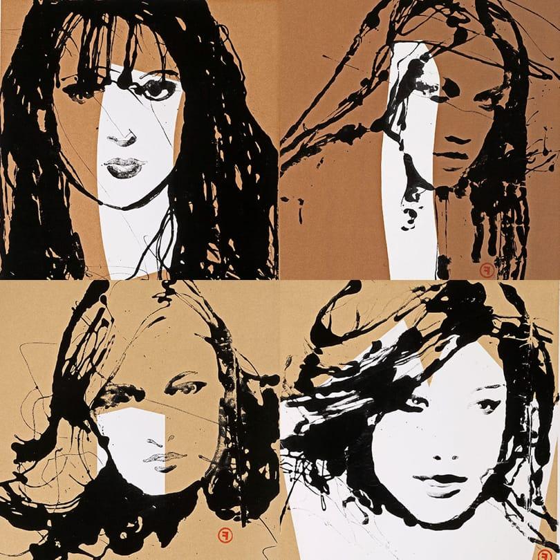 Img Gallery 405x405 03 Max Mara