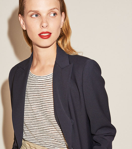 4c Blazer Weekend Max Mara
