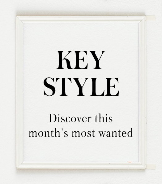 4c Key Style Eng Weekend Max Mara