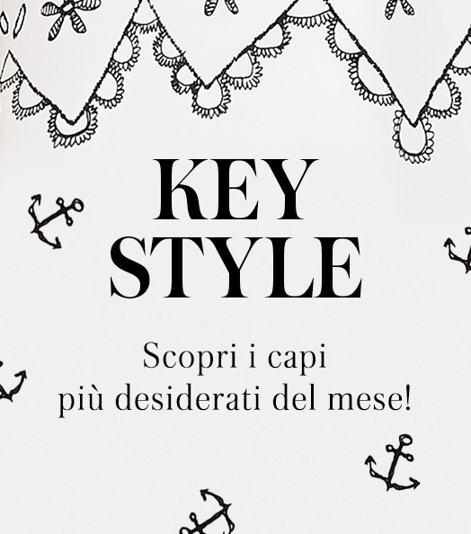 4c Key Style Ita Weekend Max Mara