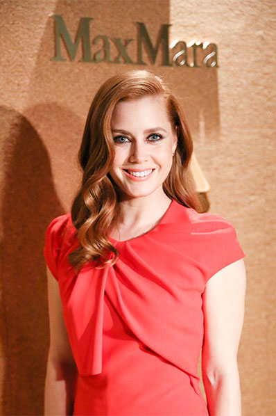Amy-Adams-in-Max-Mara-03.jpg