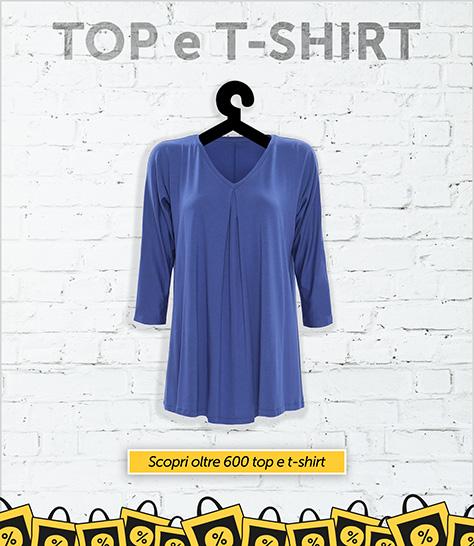 5_top-e-t-shirt.jpg