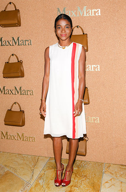 Genevieve-Jones-in-Max-Mara-01.jpg