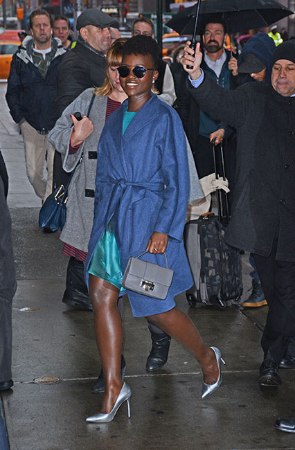 Red-carpet-Lupita.jpg