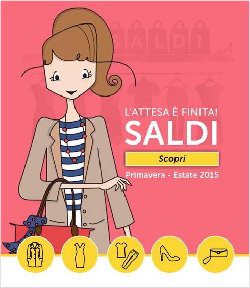 HOME-PAGE-SALDI.jpg