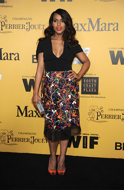 Kerry-Washington-in-Sportmax.jpg