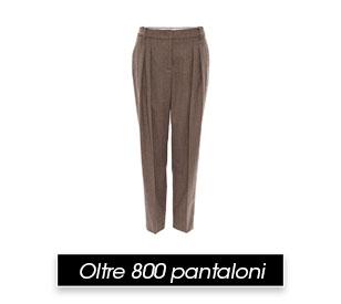 Pantaloni2.jpg