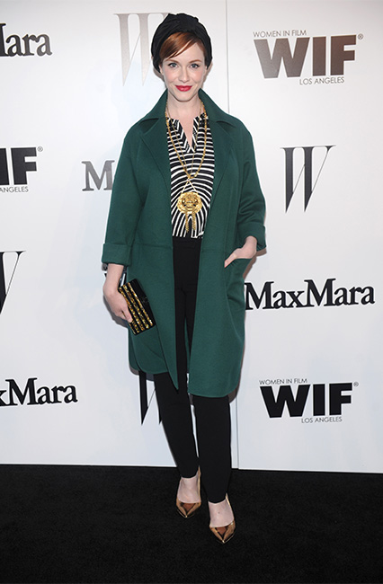 Christina-Hendricks-in-Max-Mara.jpg