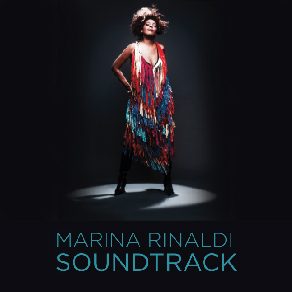 MARINA RINALDI SOUNDTRACK