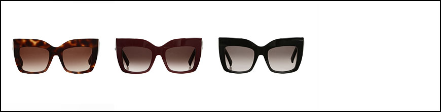 COLLECTION EYEWEAR