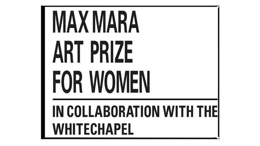 Max Mara Art Prize for Women