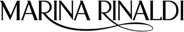 MarinaRinaldi Logo
