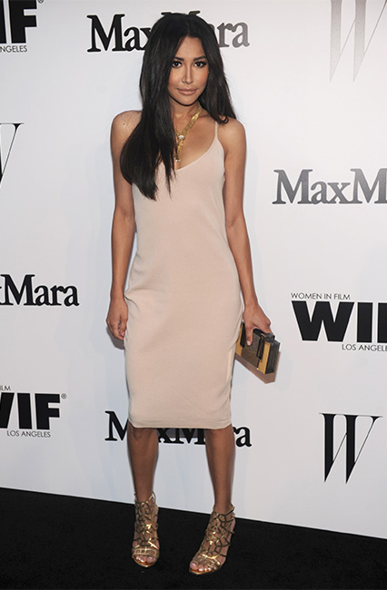 Naya-Rivera-in-Max-Mara.jpg