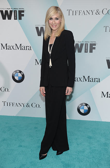 16_023Judith-Light-in-Max-Mara_TRV_5540.jpg