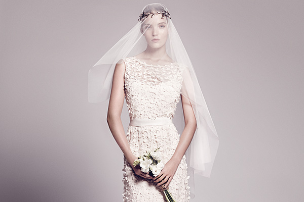 hero-bridal-pe15.jpg