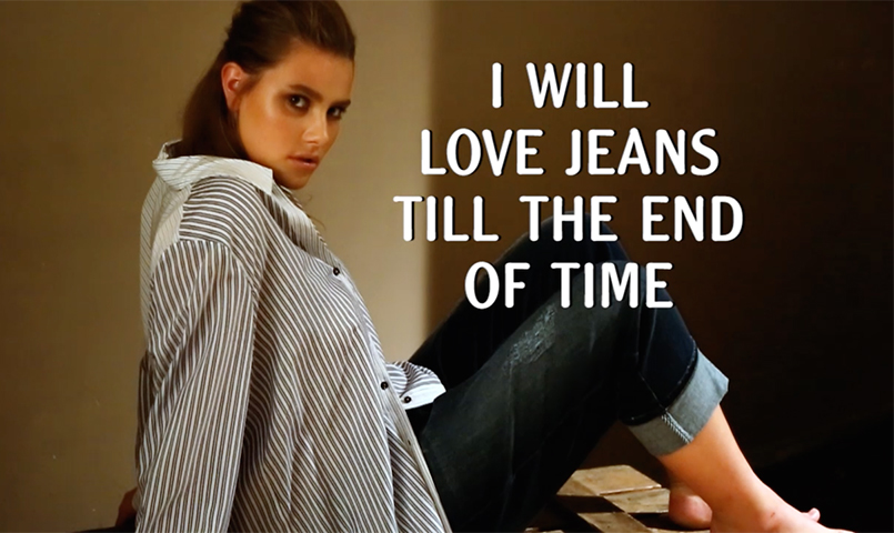 i-will-love-jeans-till-the-end-of-time_805x480.jpg