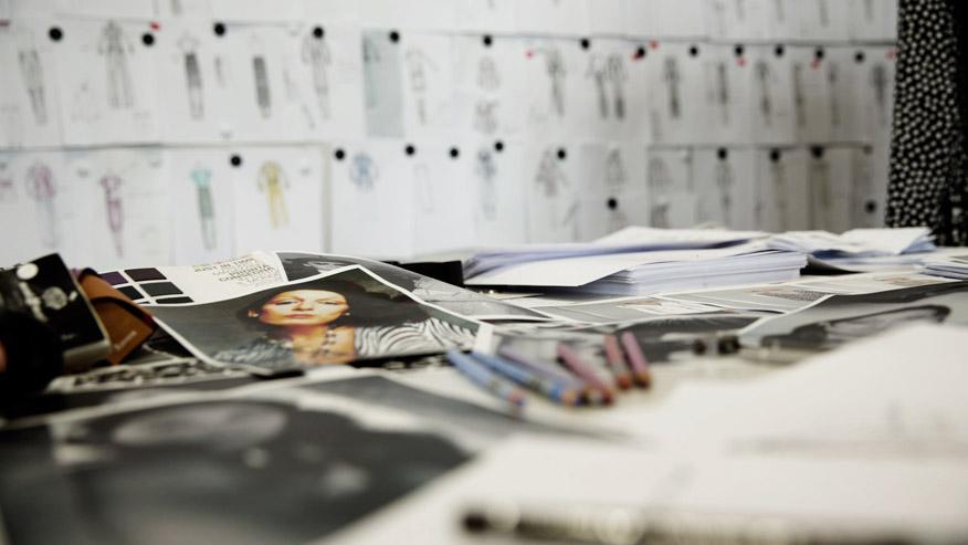 news-cover.jpg