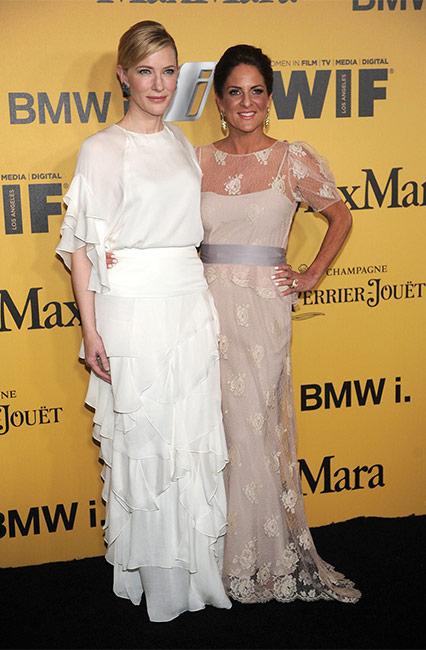 Cate-Blanchett,-Cathy-Schulman-in-Max-Mara-1.jpg