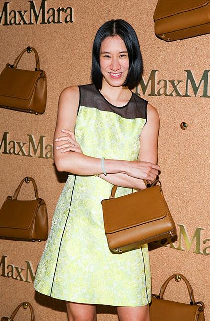 Eva-Chen-in-Sportmax-02.jpg