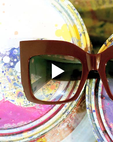 cover-2-video.jpg