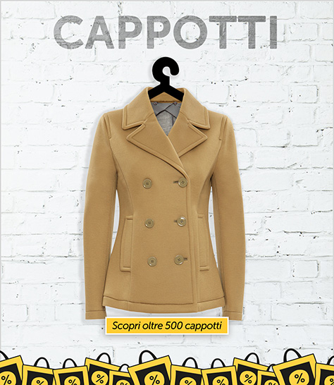 2_cappotti.jpg