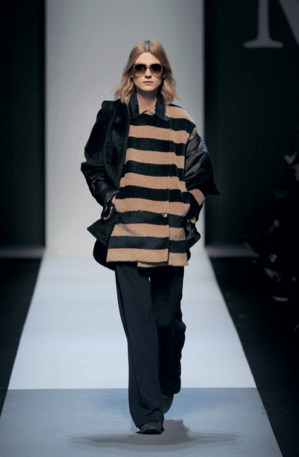 MaxMara_choice_ai14_022.jpg