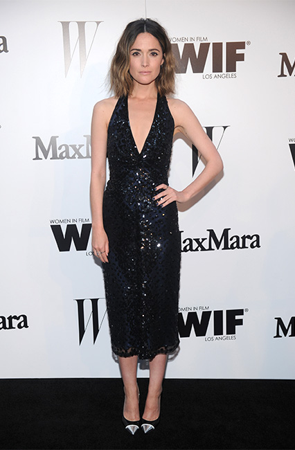 Rose-Byrne-in-Max-Mara.jpg