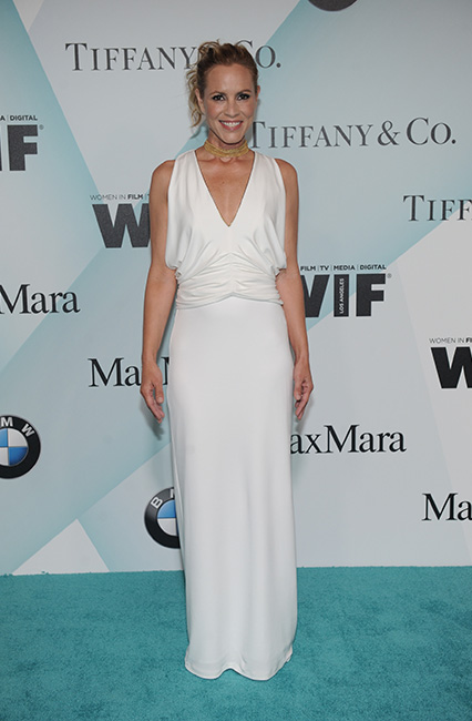 04_032Maria-Bello-in-Max-Mara_TRV_5841.jpg