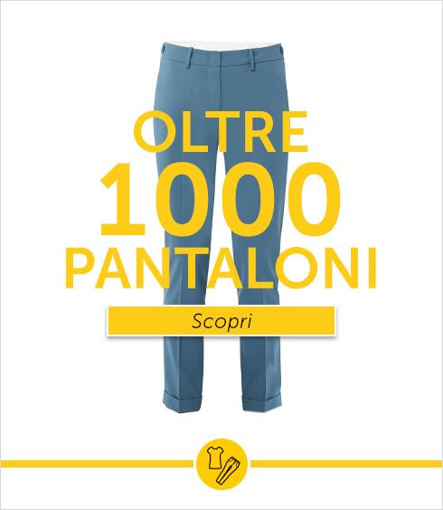 2-Diffusione_Tessile-PANTALONI.jpg