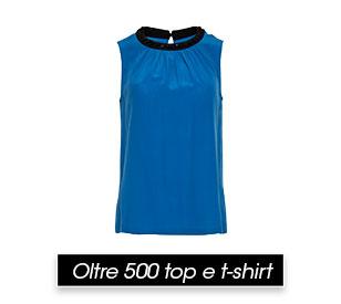 OLTRE-500.jpg