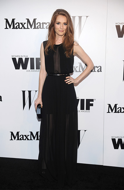 Darby-Stanchfield-in-Max-Mara.jpg