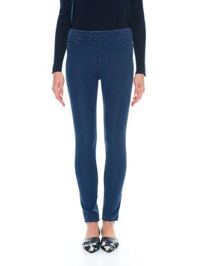Jeans skinny bistretch