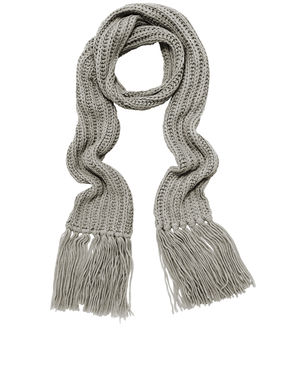 Sciarpa tricot