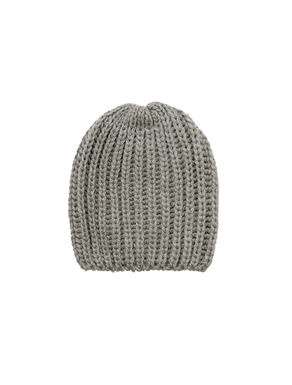 Berretto tricot