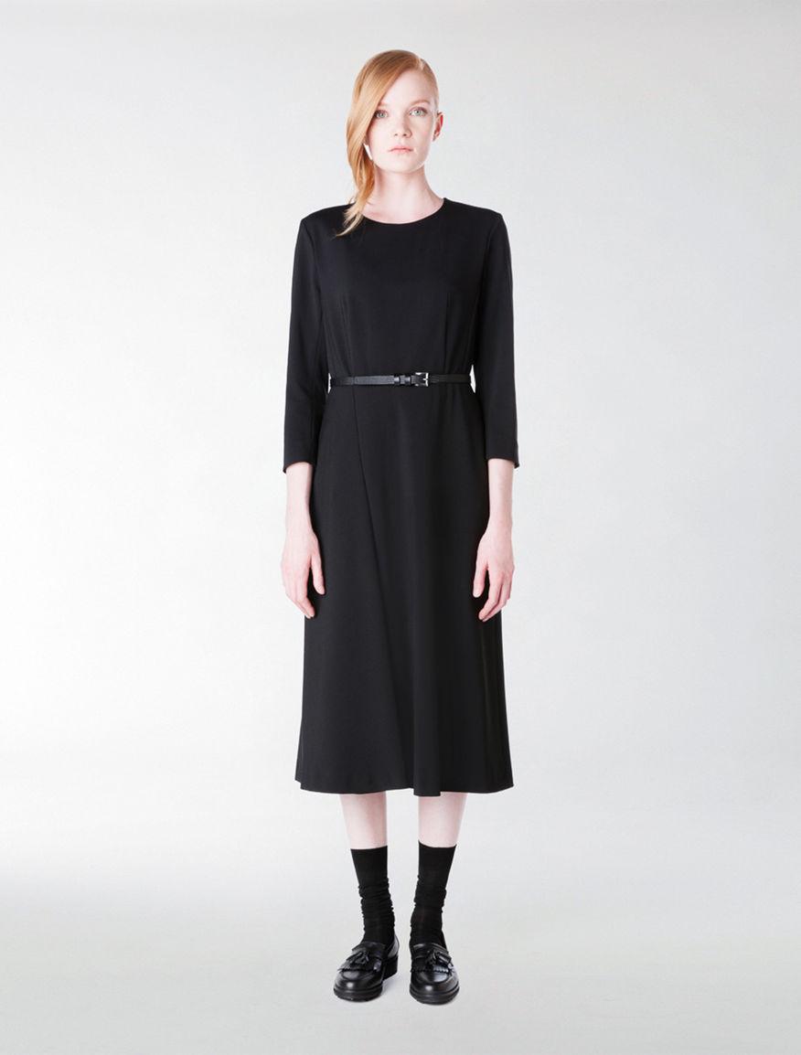 Summer Maxi Dresses Cheap