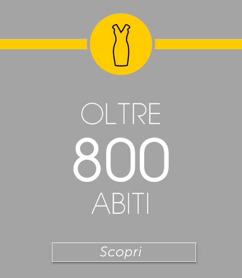 INFO_ABITI.jpg