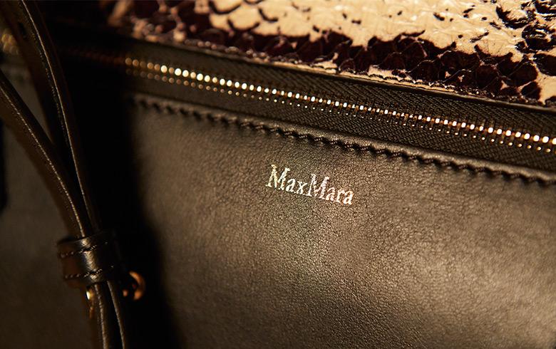 Max-Mara-BTS-SS_12490.jpg