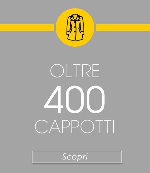 INFO_CAPPOTTI.jpg