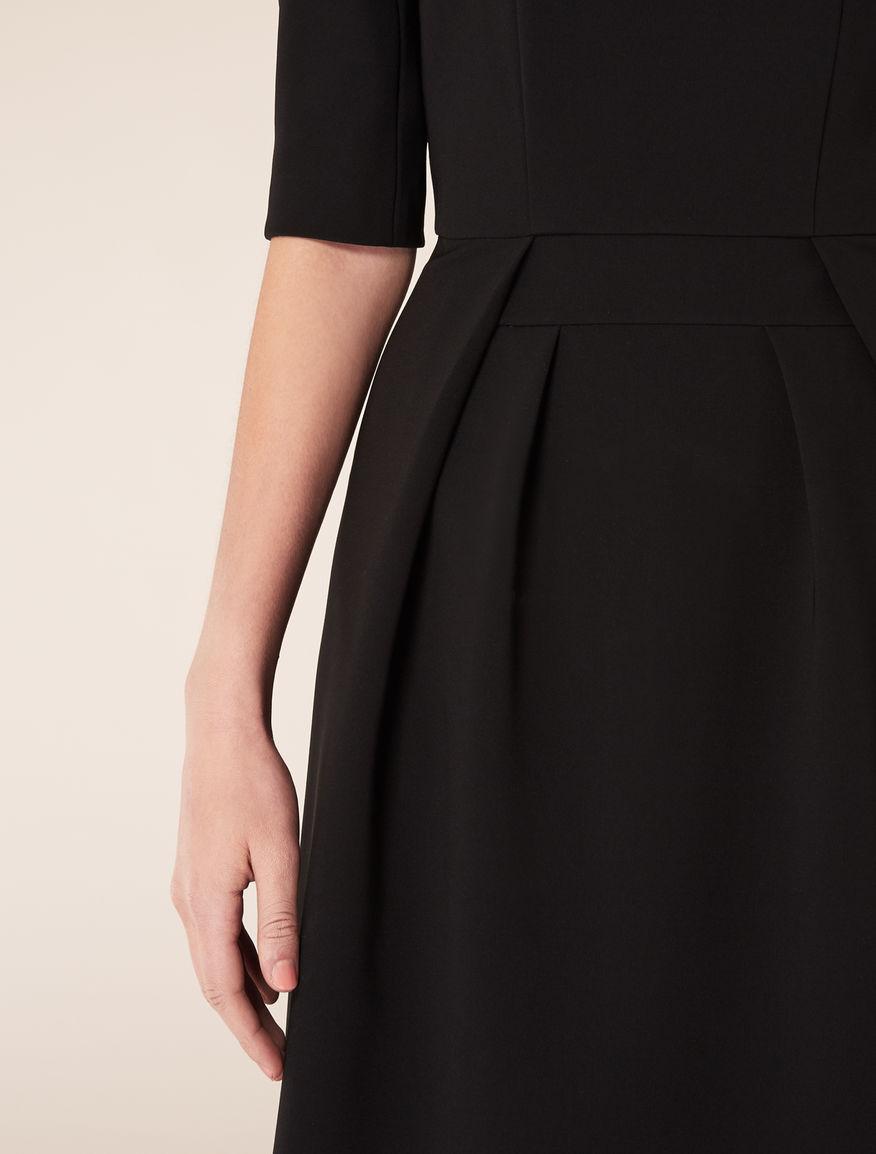 Cady dress