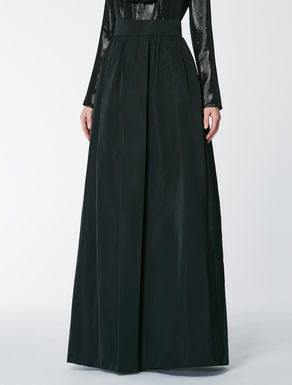 Long radzmir skirt