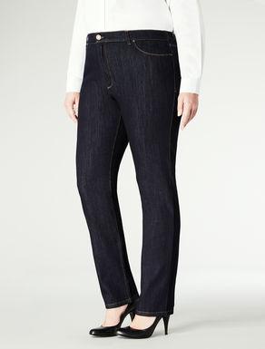 Jeans slim classici